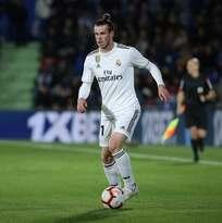 """Gareth Bale: """"El Bernabéu es el mejor sitio para que te piten"""""""