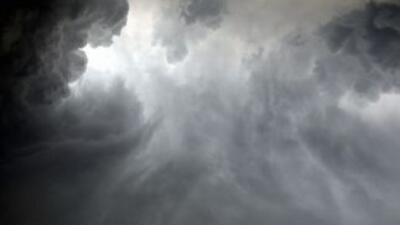 Nuevos tornados dejan una docena de muertos en el norte de Texas