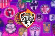 Futbol Estufa | Atlas está interesado en Darío Lezcano