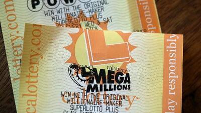 'MegaMillions' acumula 502 millones de dólares y miles de personas se aferran a la fe para poder ganarlo