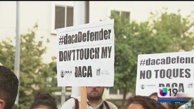 ¿Qué significa el reciente fallo a favor de DACA?