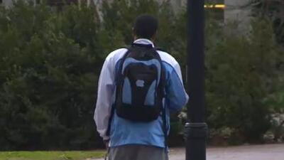 Alertan sobre fraudes contra estudiantes universitarios