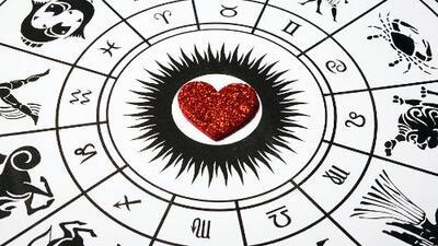 De Libra a Piscis: descubre a tu pareja ideal según tu signo zodiacal