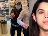 Presentan cargos a la mujer que acusó a adolescente afroamericano de robar su iPhone