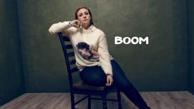 Lena Dunham: el feminismo no es fanático de Kanye West (ni de su nuevo video)