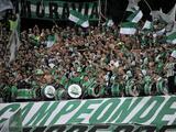 Al menos tres muertos deja celebración de título de Libertadores en Colombia