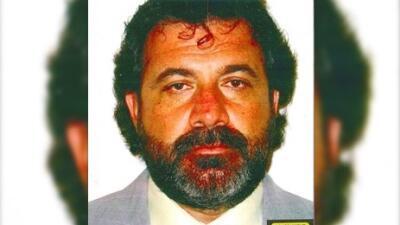 Envíos de hasta $5 millones en efectivo: el compadre colombiano de 'El Chapo' detalla su lucrativa sociedad criminal