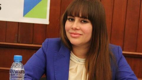 Cara a Cara: Emma Coronel y una amante de 'El Chapo' juntas en la corte