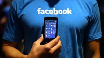 Facebook prepara un nuevo sitio que competirá con LinkedIn