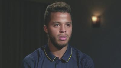 Más joven y liderado por Giovani dos Santos el LA Galaxy arranca una nueva era en 2017