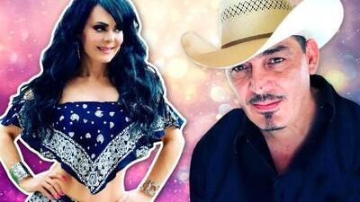 """Maribel Guardia responde a José Manuel Figueroa por asegurar que su hijo y él son """"hermanos de semen"""""""