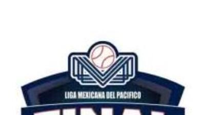 Guasave apalea a Obregón y se acerca en la Final de la Liga Mexicana del Pacífico