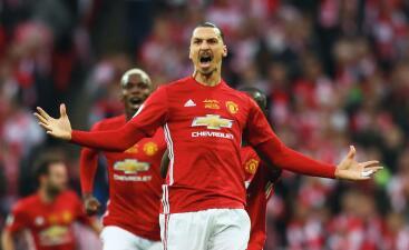 Zlatan siendo Zlatan: las 20 mejores frases en su carrera deportiva