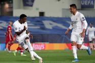 ¿A qué hora, cómo y cuándo ver Liverpool vs. Real Madrid por la vuelta de cuartos de final de UCL?