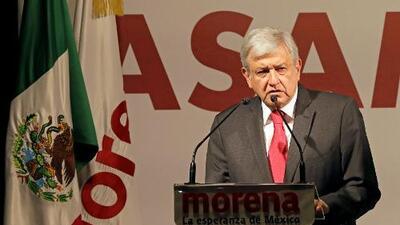 Exrivales, virales y polémicos: los nuevos aliados de López Obrador en las elecciones del 1 de julio en México