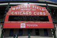Dueño de los Cubs dice que equipos no son inmensamente ricos