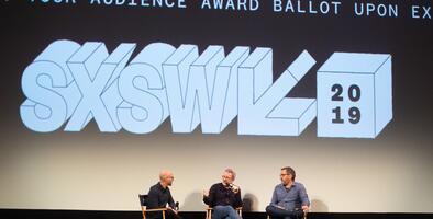 SXSW anuncia festival en línea para 2021 y discuten posibles eventos en persona
