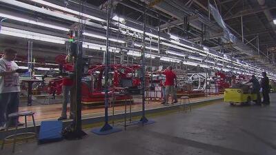 Tasa de desempleo en Texas ha disminuido, se ubicó por debajo de 4% en octubre