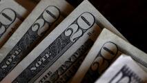 Californianos de bajos ingresos podrían recibir apoyo de hasta $1,200