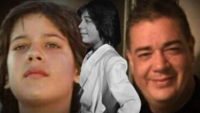 Así lamentan exintegrantes de Menudo la muerte de Ray Reyes