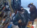 Arrestan a sospechoso de atacar en Manhattan a un anciano de 82 años y robarle el bastón