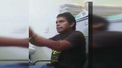 Sube a nueve el número de víctimas de 'el monstruo de Ecatepec'