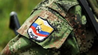 Se cumple un año de negociaciones entre las FARC y el gobierno colombiano