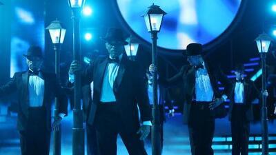 Mira Quién Baila busca bailarines en Miami este 4 de agosto