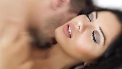 ¿Cuánto tiempo necesita una mujer para 'tocar el cielo' y alcanzar un orgasmo?