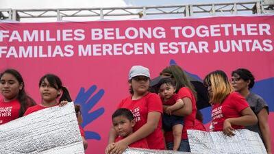 Acusan a empleado de centro para menores migrantes de abusar sexualmente de 8 niños