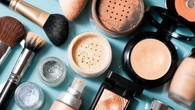 Beauty Boxes, las que todas las adictas a los productos de belleza deben probar