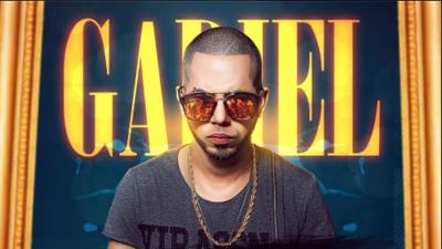 ¿Quién es Gadiel, el hermano de Yandel?