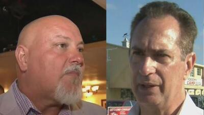 Sweetwater elige este martes a su próximo alcalde en medio de una polémica contienda y algo de absentismo