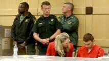 'Miami en un Minuto': Florida pedirá la pena de muerte para el atacante de Parkland, Nikolas Cruz