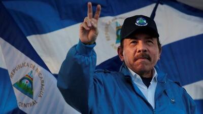 Daniel Ortega anuncia que retomará diálogos con la oposición para frenar la violencia en Nicaragua