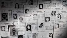 ¿Qué pasó con las 3,000 mujeres que no volvieron a su casa en Ciudad de México?