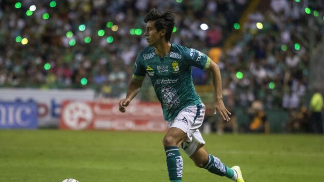 ¡Se busca delantero! León quiere suplir la baja de J.J. Macías
