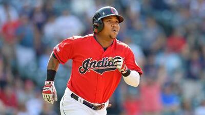 Indians se pierden a José Ramírez por el resto de la temporada