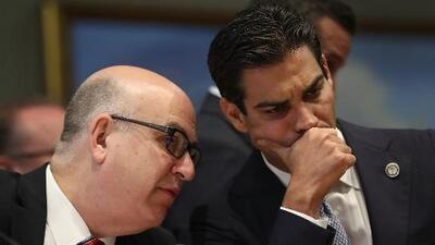 La propuesta de un 'alcalde fuerte' en Miami es derrotada en las urnas