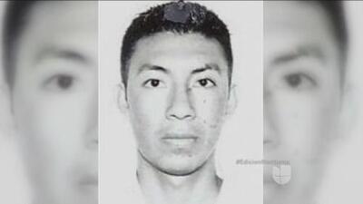 """""""Nos están torturando al no saber nada de nuestra familia"""": padre de Ayotzinapa"""