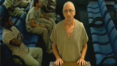 Arrestan a maestro de una escuela católica de Fort Lauderdale por tocar inapropiadamente a una estudiante
