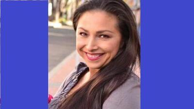 Encuentran muerta a la mujer colombiana que había desaparecido en Carolina del Norte