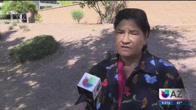 Madre asegura que quieren desconectar a su hija con muerte cerebral, para quitarle los órganos