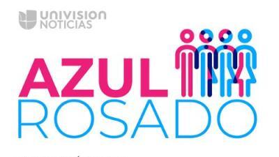 Podcast: Azul Rosado, lo que significa ser LGBTQ y Latino en EEUU
