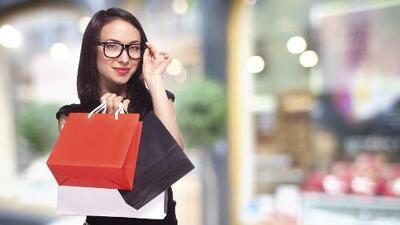 Consejos de una experta para comprar en 'Black Friday'