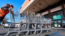 """""""Afecta a todo Long Beach"""", algunas reacciones ante cierre de cuatro supermercados Ralphs y Food 4 Less"""