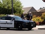 Sospechoso en custodia acusado de apuñalar y matar a su cuñada