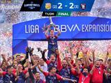 ¡Campeón! Tepatitlán superó a Morelia con penalti de último minuto