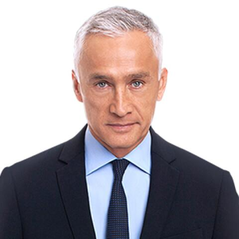 Jorge Ramos: Últimas noticias, videos y fotos de Jorge Ramos | Univision