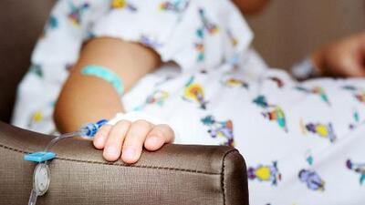 ¿Qué es la mielitis flácida aguda? Síntomas de esta rara enfermedad que pone en alerta a los padres